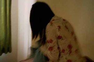 Điều tra nghi án lừa bé gái thiểu năng vào nhà xem tivi rồi giở trò đồi bại