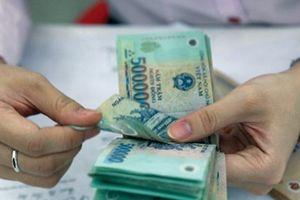 Khởi tố nguyên chủ tịch xã tiếp tay cho cấp dưới chiếm đoạt tiền ngân sách