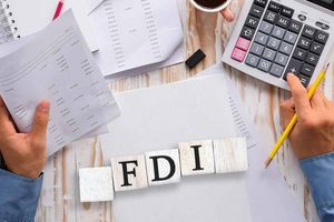 Còn tồn tại hiện tượng chuyển giá, trốn thuế tại một số doanh nghiệp FDI