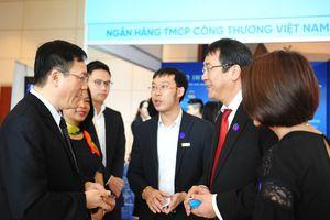 Kỷ niệm 30 năm thu hút đầu tư nước ngoài tại Việt Nam