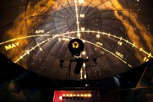Không gian 'học mà chơi' kiểu mới thu hút trẻ em TP.HCM