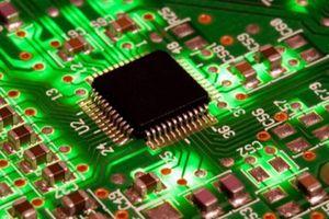 Trung Quốc và nghi vấn dùng chip độc tấn công hơn 30 doanh nghiệp hàng đầu của Mỹ