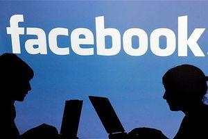 Quen qua Facebook được hứa 'sẽ cưới làm vợ', ba cô gái bị lừa bán sang Trung Quốc