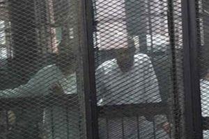 Ai Cập: Tử hình những kẻ sát hại cảnh sát