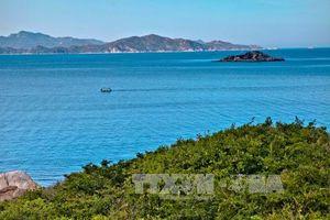 Phát triển kinh tế biển xanh bền vững - Bài 2: Nâng cao chất lượng môi trường