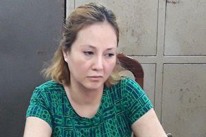 Bắt giữ U40 giả danh cán bộ Văn phòng Chính phủ lừa 15 tỷ đồng 'chạy việc'