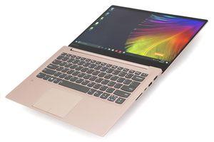 Top 10 laptop lý tưởng nhất cho dân văn phòng