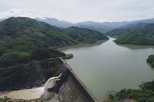 Bất cập về thủy điện, hồ chứa thủy lợi ở Tây Nguyên