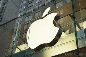 Có chip gián điệp của Trung Quốc trong máy chủ của Amazon và Apple