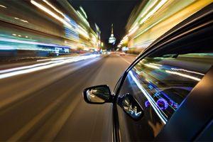Đây là 4 thói quen lái xe cực ẩu mà tài xế nên khắc phục