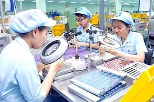 Thay đổi tư duy vốn FDI