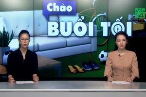 Video - Phó phòng CSKT Công an tỉnh Thái Bình dính bê bối hiếp dâm tập thể nữ sinh lớp 9