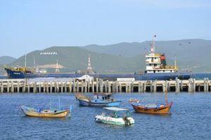 Kết quả đăng ký mua cổ phần của CTCP Cảng Nha Trang