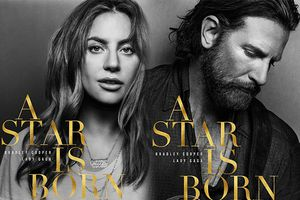 Review 'A Star Is Born': Một bản tình ca buồn chạm đến trái tim người xem từ những điều nhỏ nhặt
