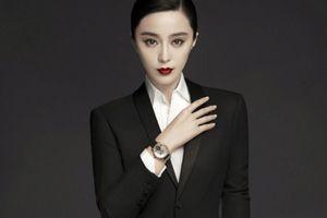 Hàng loạt hãng thời trang lớn đau đầu tìm cách giải quyết tai tiếng của Phạm Băng Băng