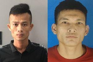 Lộ 4 đối tượng liên quan vụ nghi giết người, vứt xác bên đường ở Quảng Ninh