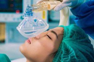 Nội soi đại tràng, 4 phụ nữ bị bác sĩ yêu râu xanh, 'sờ ngực', 'kiểm tra vùng kín'