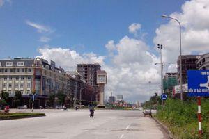 Sau điều chỉnh, Bắc Ninh chỉ giao 8,2 ha đất đối ứng cho nhà đầu tư BT