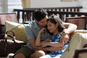 Những sự thật 'đúng đến phát khóc' về đời sống hôn nhân