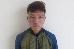 Hà Tĩnh: Trộm heo đất lấy tiền chơi game online