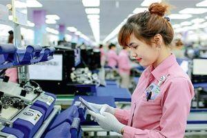 Hợp tác FDI chủ động, bình đẳng và có chọn lọc