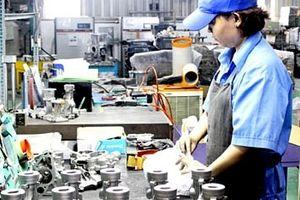 Đồng Nai thu hút vốn FDI 9 tháng đạt 1,3 tỷ USD