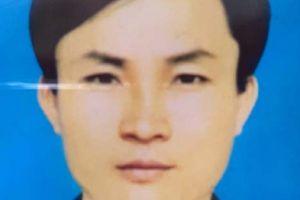 Truy nã nguyên Chủ tịch Hội nông dân huyện Triệu Sơn về hành vi lạm dụng tín nhiệm chiếm đoạt tài sản