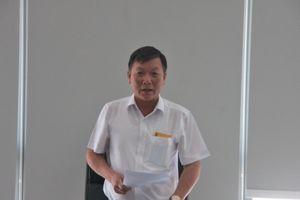 9 tháng, Đà Nẵng phạt gần 1.500 xe chở quá tải