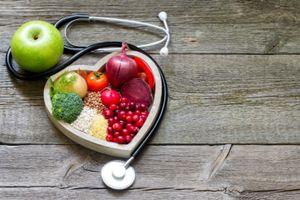 Các loại thực phẩm tốt nên dùng trong giai đoạn hóa trị