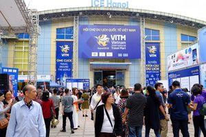 Thu hút hơn 20 quốc gia, vùng lãnh thổ tham gia VITM 2019