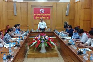 Quảng Trị sẽ thoái vốn nhà nước tại 5 công ty cổ phần