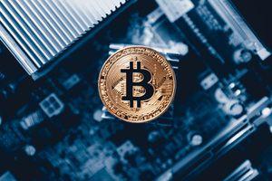 Giá Bitcoin hôm nay 5/10: Kỷ niệm 10 năm sáng tạo ra Bitcoin, thị trường vẫn ảm đạm