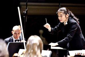 Dàn nhạc giao hưởng London biểu diễn Quốc ca Việt Nam