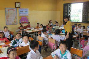 Xúc phạm học sinh bị phạt đến 30 triệu: Giáo viên sẽ 'sợ' học trò?