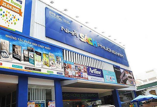 Văn hóa Phương Nam (PNC) điều chỉnh kế hoạch lợi nhuận lên gần 145 tỷ đồng