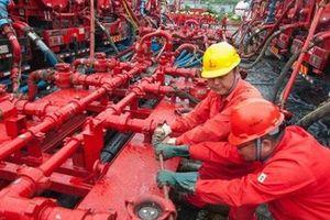 Trung Quốc có thể bị 'gậy ông đập lưng ông' khi ra đòn với dầu thô Mỹ