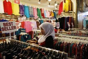 Indonesia sẽ thắt chặt kiểm soát với kinh doanh online trốn thuế