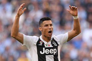 Der Spiegel: Nhờ luật sư, Ronaldo đã 'chạy án' hiếp dâm bằng cách nào?