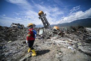 8 ngày sau thảm họa kép, Indonesia phát cảnh báo nguy cơ lây lan dịch bệnh