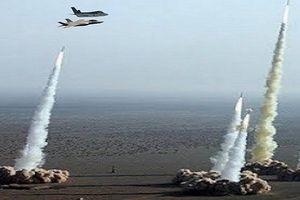 Vì sao Mỹ-Pháp-Israel sợ S-300 Favorit Nga ở Syria?
