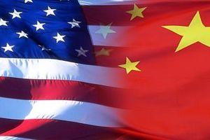 Mỹ chứng minh sức mạnh vượt trội Trung Quốc
