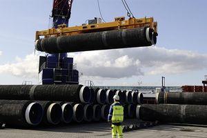Nga nói thật sức hấp dẫn dầu khí Nga với EU