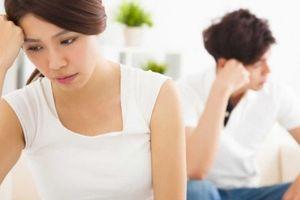 10 điều có thể phá vỡ mối quan hệ nồng say của bạn