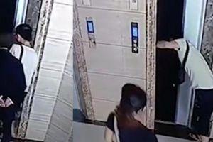Bố vợ chết thảm vì con rể Trung Quốc vô ý thức