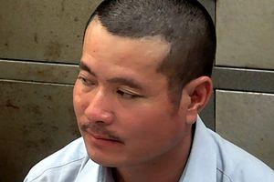 Bác sĩ giết vợ ở Cao Bằng: Tìm thấy thi thể nghi là nạn nhân ở Trung Quốc