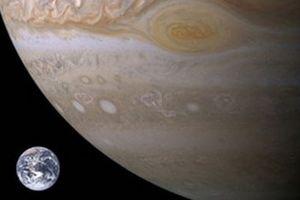 Vì sao Trái đất sẽ gặp nhiều 'thảm họa' nếu không có sao Mộc?