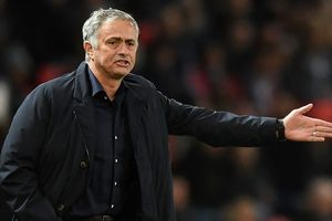 Man Utd – Newcastle: 'Chuông nguyện hồn ai?'