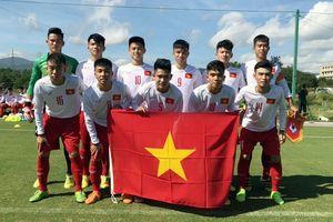 Đè bẹp Campuchia 5-0, Việt Nam muốn thắng Nhật trận kế tiếp để hy vọng vào chung kết