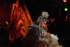 'Song Lang' của Ngô Thanh Vân tới Liên hoan phim Quốc tế Tokyo