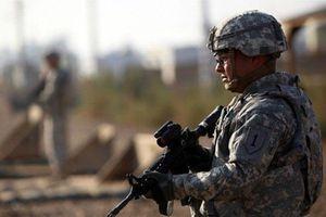 Số phận quân Mỹ tại Hàn nếu tuyên bố chấm dứt chiến tranh Triều Tiên?